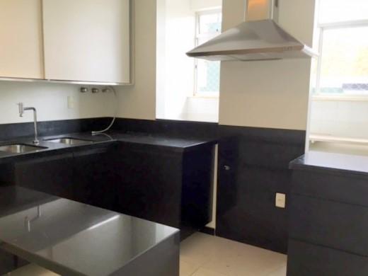 Foto 11 apartamento 4 quartos sion - cod: 110770