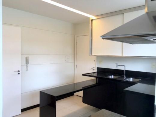 Foto 12 apartamento 4 quartos sion - cod: 110770