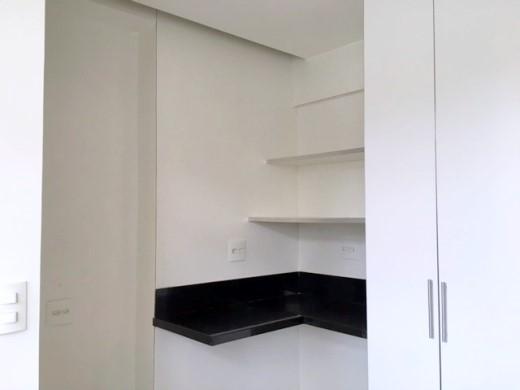 Foto 13 apartamento 4 quartos sion - cod: 110770