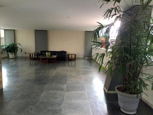 Foto 15 apartamento 4 quartos sion - cod: 110770