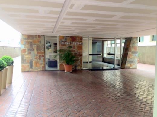 Foto 17 apartamento 4 quartos sion - cod: 110770