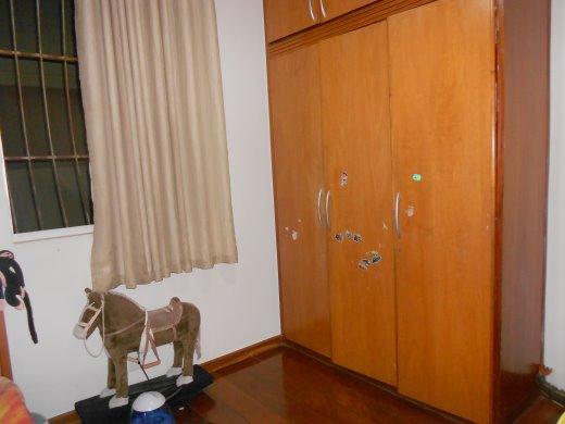 Foto 4 cobertura 3 quartos nova granada - cod: 110790