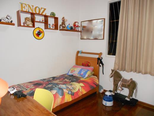 Foto 7 cobertura 3 quartos nova granada - cod: 110790