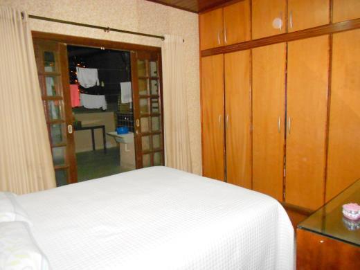 Foto 8 cobertura 3 quartos nova granada - cod: 110790