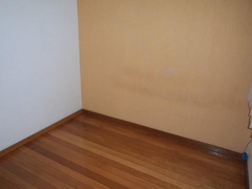 Foto 3 cobertura 2 quartos padre eustaquio - cod: 110864