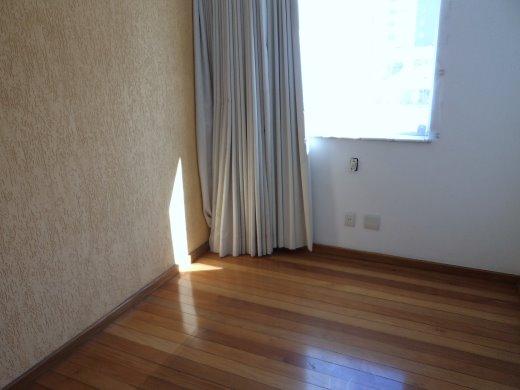 Foto 4 cobertura 2 quartos padre eustaquio - cod: 110864