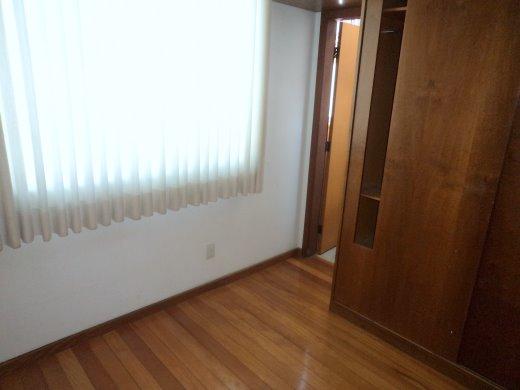 Foto 6 cobertura 2 quartos padre eustaquio - cod: 110864
