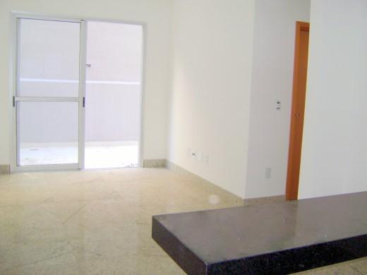 Foto 2 apartamento 2 quartos santo antonio - cod: 110895