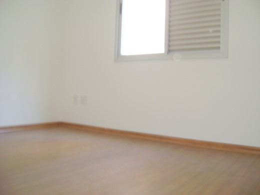 Foto 4 apartamento 2 quartos santo antonio - cod: 110895