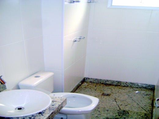 Foto 5 apartamento 2 quartos santo antonio - cod: 110895
