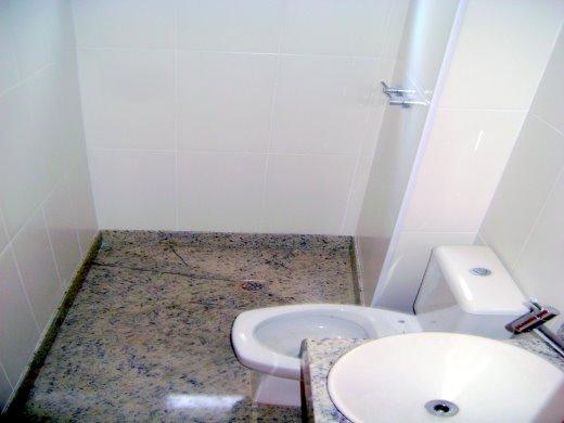 Foto 6 apartamento 2 quartos santo antonio - cod: 110895