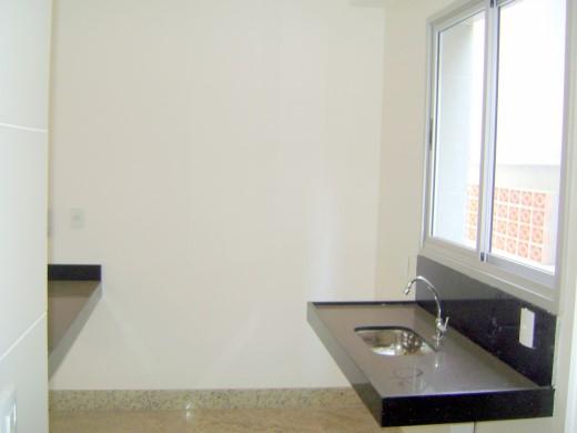 Foto 7 apartamento 2 quartos santo antonio - cod: 110895