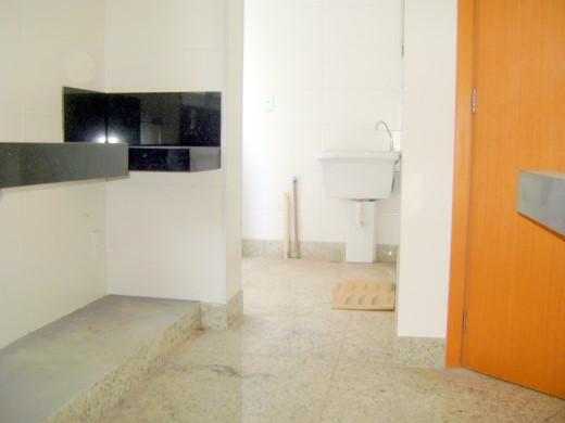Foto 8 apartamento 2 quartos santo antonio - cod: 110895