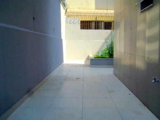 Foto 11 apartamento 2 quartos santo antonio - cod: 110895