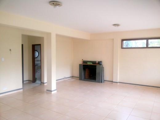 Foto 3 casa em condominio 4 quartos cond. vile de montagne - cod: 110920