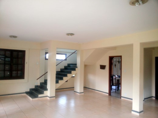 Foto 6 casa em condominio 4 quartos cond. vile de montagne - cod: 110920