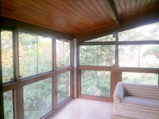 Foto 7 casa em condominio 4 quartos cond. vile de montagne - cod: 110920