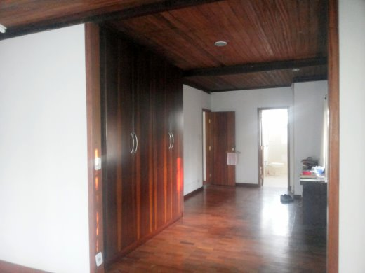 Foto 8 casa em condominio 4 quartos cond. vile de montagne - cod: 110920