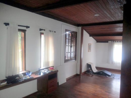 Foto 9 casa em condominio 4 quartos cond. vile de montagne - cod: 110920