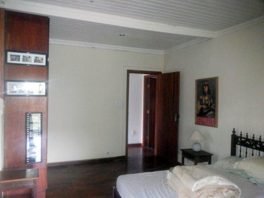 Foto 10 casa em condominio 4 quartos cond. vile de montagne - cod: 110920