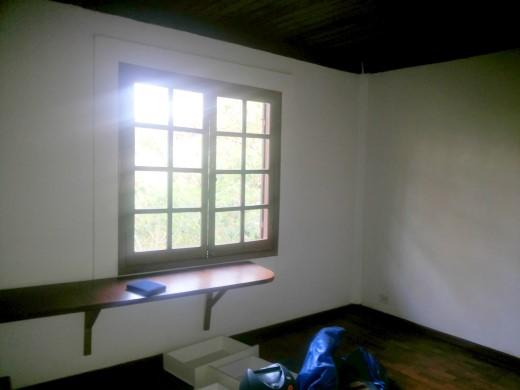 Foto 11 casa em condominio 4 quartos cond. vile de montagne - cod: 110920