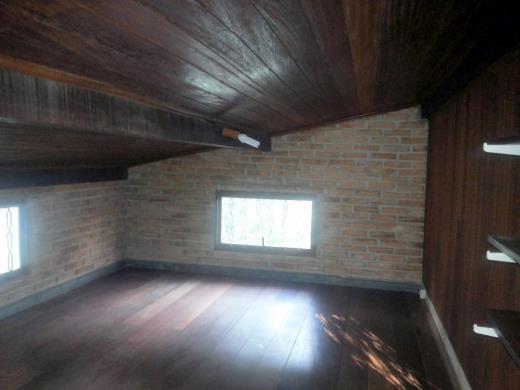 Foto 14 casa em condominio 4 quartos cond. vile de montagne - cod: 110920