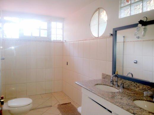 Foto 16 casa em condominio 4 quartos cond. vile de montagne - cod: 110920