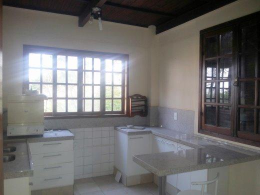 Foto 20 casa em condominio 4 quartos cond. vile de montagne - cod: 110920