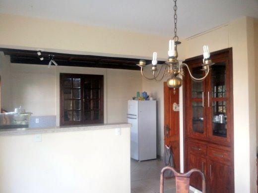 Foto 21 casa em condominio 4 quartos cond. vile de montagne - cod: 110920