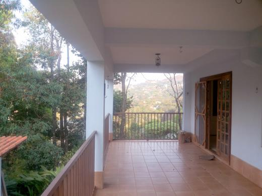 Foto 23 casa em condominio 4 quartos cond. vile de montagne - cod: 110920