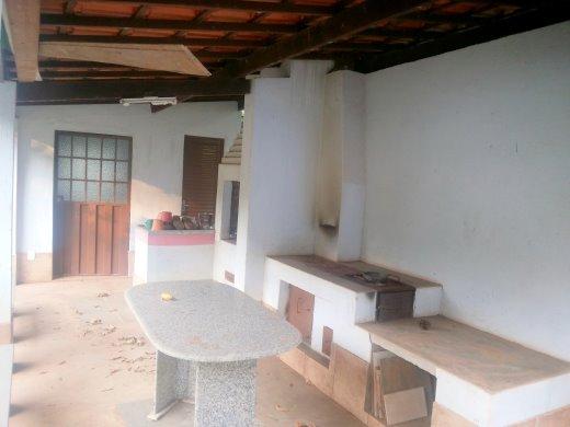 Foto 24 casa em condominio 4 quartos cond. vile de montagne - cod: 110920