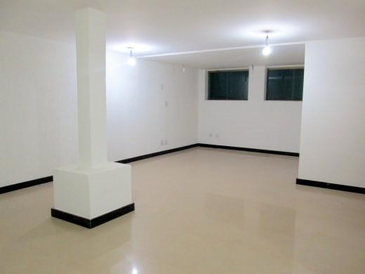 Foto 4 casa em condominio 4 quartos cond . ville de lacs - cod: 110951