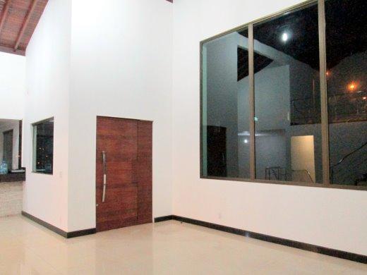 Foto 5 casa em condominio 4 quartos cond . ville de lacs - cod: 110951