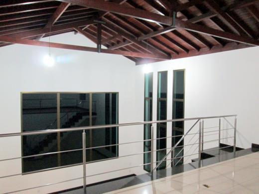 Foto 7 casa em condominio 4 quartos cond . ville de lacs - cod: 110951