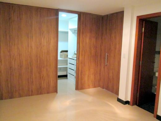 Foto 11 casa em condominio 4 quartos cond . ville de lacs - cod: 110951