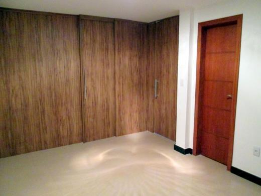Foto 12 casa em condominio 4 quartos cond . ville de lacs - cod: 110951