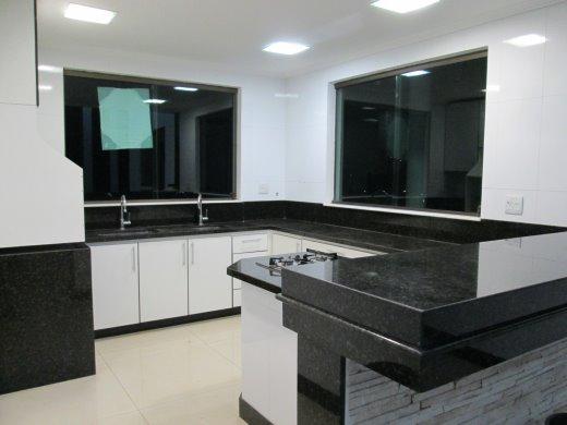 Foto 17 casa em condominio 4 quartos cond . ville de lacs - cod: 110951