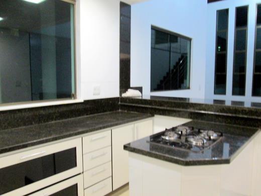 Foto 18 casa em condominio 4 quartos cond . ville de lacs - cod: 110951