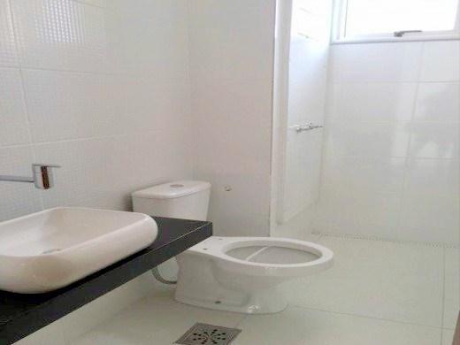 Foto 8 cobertura 2 quartos santo agostinho - cod: 111013