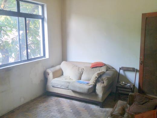 Foto 1 apartamento 3 quartos gutierrez - cod: 111028