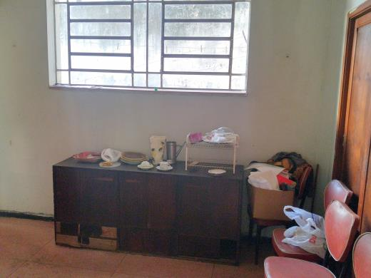 Foto 2 apartamento 3 quartos gutierrez - cod: 111028