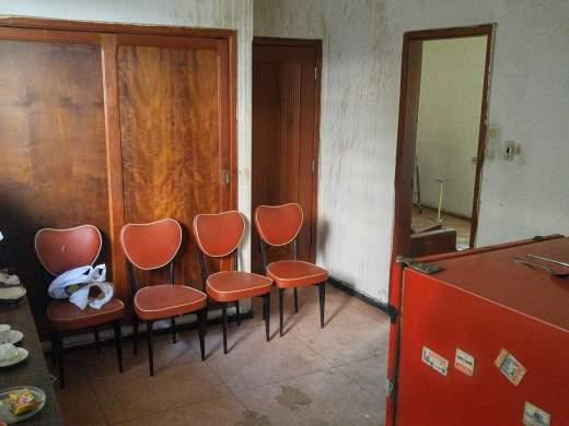 Foto 3 apartamento 3 quartos gutierrez - cod: 111028
