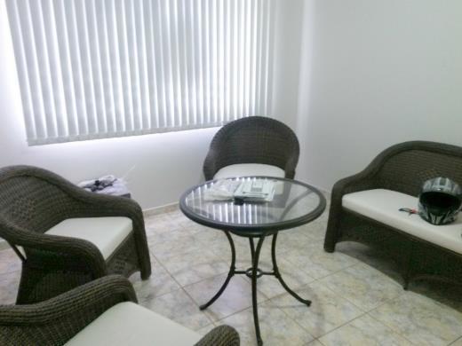 Foto 2 apartamento 3 quartos sion - cod: 111095