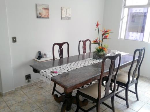 Foto 3 apartamento 3 quartos sion - cod: 111095
