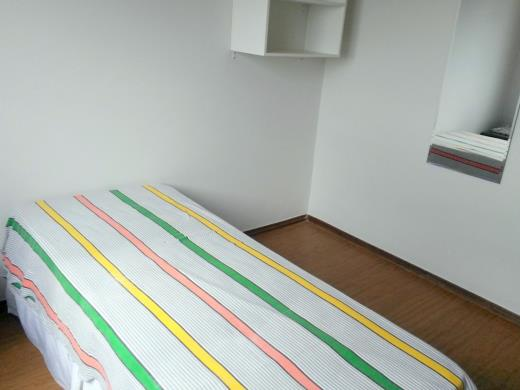 Foto 5 apartamento 3 quartos sion - cod: 111095