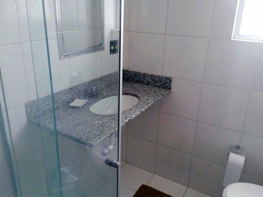Foto 7 apartamento 3 quartos sion - cod: 111095