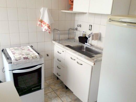 Foto 9 apartamento 3 quartos sion - cod: 111095