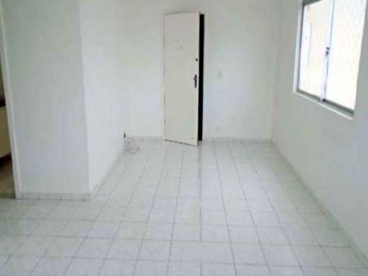 Foto 1 apartamento 3 quartos nova suica - cod: 111103