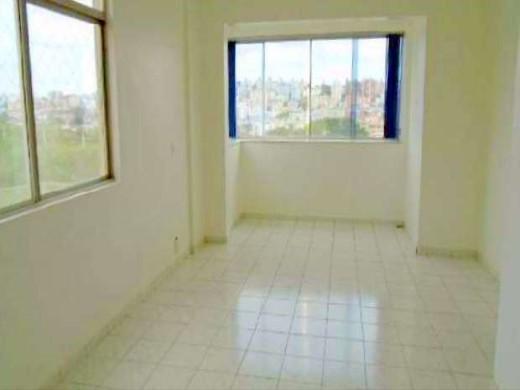Foto 2 apartamento 3 quartos nova suica - cod: 111103