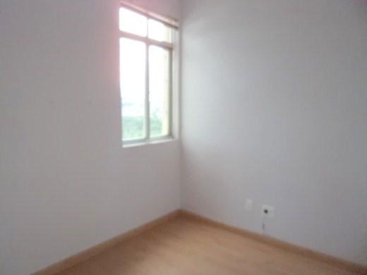 Foto 3 apartamento 3 quartos nova suica - cod: 111103